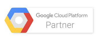 GCP Partner Network